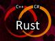 「Rust」はなぜ人気があるのか、Stack Overflowがユーザーのコメントを紹介