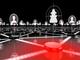 実践的サイバー防御演習「CYDER」 NICTが2020年度の受講申し込みを受付開始