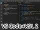 「Visual Studio Code」で「WSL 2」上のリモートコンテナを使用するには、Microsoftが解説