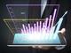 国内電子契約サービス市場 2023年度は200億円規模 ITR予測