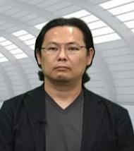 アクセンチュア テクノロジーコンサルティング本部インテリジェントソフトウェア、エンジニアリングサービスグループ日本統括マネジング・ディレクター 山根圭輔氏
