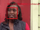 Microsoft、ディープフェイク検出技術「Microsoft Video Authenticator」などを発表