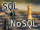 ビッグデータの取り組みではデータベースが重要、SQLとNoSQLのどちらが優位なのか