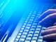 IPA、情報セキュリティマネジメント試験と基本情報技術者試験の実施を延期へ