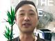 Code for Japan 関氏が語る「自治体、企業がオープンソースに取り組むべき理由」