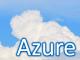 Microsoft、「Azure」の新機能を多数発表、コスト削減や価値最大化をサポート