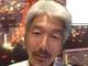 「なぜ日本政府が作るソフトウェアは使えないモノばかりなのか?」——中島聡氏が考える「日本社会のDX」の要件