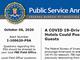 FBIが「ホテルのWi-Fiリスク」について注意喚起