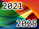 2021年以降にIT部門やユーザーに影響を与える10の動向、Gartnerが予測