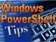 【 Get-PSDrive 】コマンドレット——PowerShellで利用可能なドライブの情報を取得する