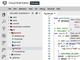 Google Cloud開発者向けの「Cloud Shell Editor」、Googleが新バージョンを発表