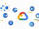 Google、統合型ドキュメント処理コンソール「Document AI」プラットフォームを発表