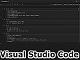 「Visual Studio Code」の「October 2020」リリース(バージョン1.51)が公開