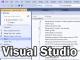 Microsoft、「Visual Studio 2019 バージョン16.8」を正式リリース