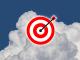 エンタープライズクラウド戦略、7つの策定ポイントをGartnerが紹介
