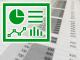 Excelの「LET」関数をMicrosoftが正式リリース