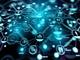 オープンデータをWeb API化 内閣官房のIT総合戦略室が「APIプラットフォームサイト」を開設