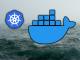 「Kubernetes v1.20」からコンテナランタイムとしての「Docker」が非推奨に