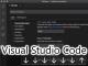 「Visual Studio Code」の「November 2020」リリース(バージョン1.52)が公開