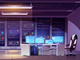「データセンター規模のサーバ群」も直感的に管理 これからのITインフラ管理術