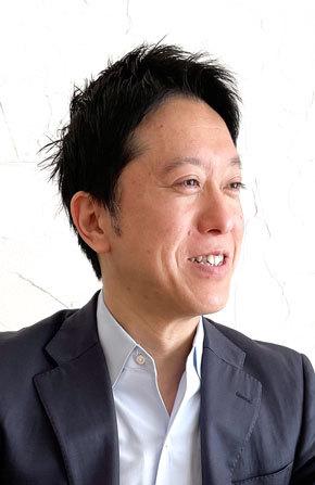 デル・テクノロジーズ インフラストラクチャ・ソリューションズ事業統括 パートナー営業本部 本部長 馬場健太郎氏