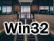 Microsoft、C#やRustからWin32 APIへのアクセスを容易にする計画を発表