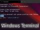Microsoft、「Windows Terminal Preview 1.6」を公開