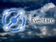 Google、コンテナにイベントを送信する機能「Eventarc」を一般公開