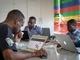 次の新天地はアフリカか、ソフトウェア開発者の現状をTungaが調査