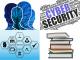 Microsoft、ゼロトラストセキュリティに役立つ多数のサービスを発表