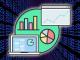 2021年のデータ/アナリティクス技術の10大トレンドを発表——Gartner
