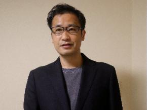BlackBerry 脅威解析チーム アジア太平洋地域マネージャー 本城信輔氏