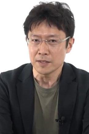 クレディセゾン CTO(最高技術責任者)兼CIO(最高情報責任者) 小野和俊氏