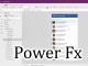 自然言語入力で簡易コードを自動生成、Microsoftが「Power Apps」のローコード開発機能を強化