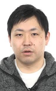 コープさっぽろ デジタル推進本部システム部 インフラチームリーダー 若松剛志氏