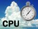 「AWS」「Azure」「GCP」のCPUベンチマーク、どの程度の差があるのか
