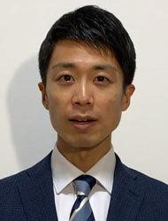 カゴメアクシス 業務改革推進部 DXグループ 村田智啓氏