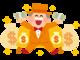 Web系企業で年収1000万円エンジニアになる方法