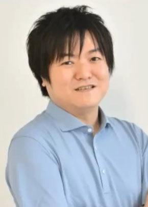 KDDI サービス企画開発本部 プラットフォーム技術部 岩間 解氏