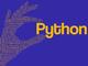 IEEEがプログラミング言語の各種ランキングを発表、上位に並んだのは?