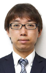 NTTコミュニケーションズ サイトリライアビリティエンジニア 船柳孝明氏