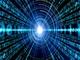 「ゼロトラスト」を正確に理解している企業は約3割 パロアルトネットワークス