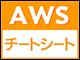 news009.jpg