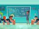 数学×Pythonプログラミング入門 — 中学・高校数学で学ぶ