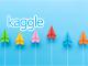 僕たちのKaggle挑戦記