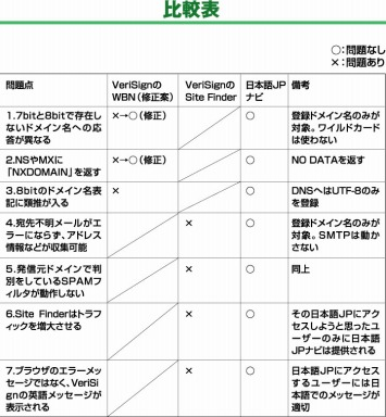 jn_sato3.jpg