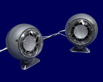 jn_speaker.jpg