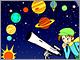 科学なニュースとニュースの科学【第1回】:太陽系の果ては案外にぎやか 〜冥王星騒動で見えてきたこと〜