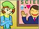 科学なニュースとニュースの科学:【第4回】まん延するニセ科学と、対峙する科学者たち