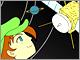 科学なニュースとニュースの科学:【第11回】太陽系外惑星を探せ 〜惑星形成の秘密とは?